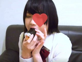 節分には上のお口で恵方巻を食べて下のお口はチンポ食べる風習を流行らせようず